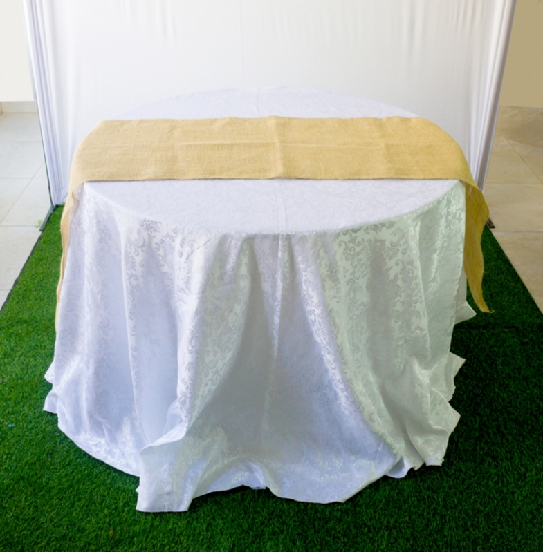 Aluguel de Mesa para Festa a Domicílio Preço Jardim Veloso - Aluguel de Mesa com 4 Cadeiras