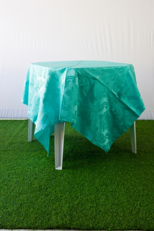 Aluguel de Mesa para Festa de Aniversário Preço Carapicuíba - Aluguel de Mesa de Plástico