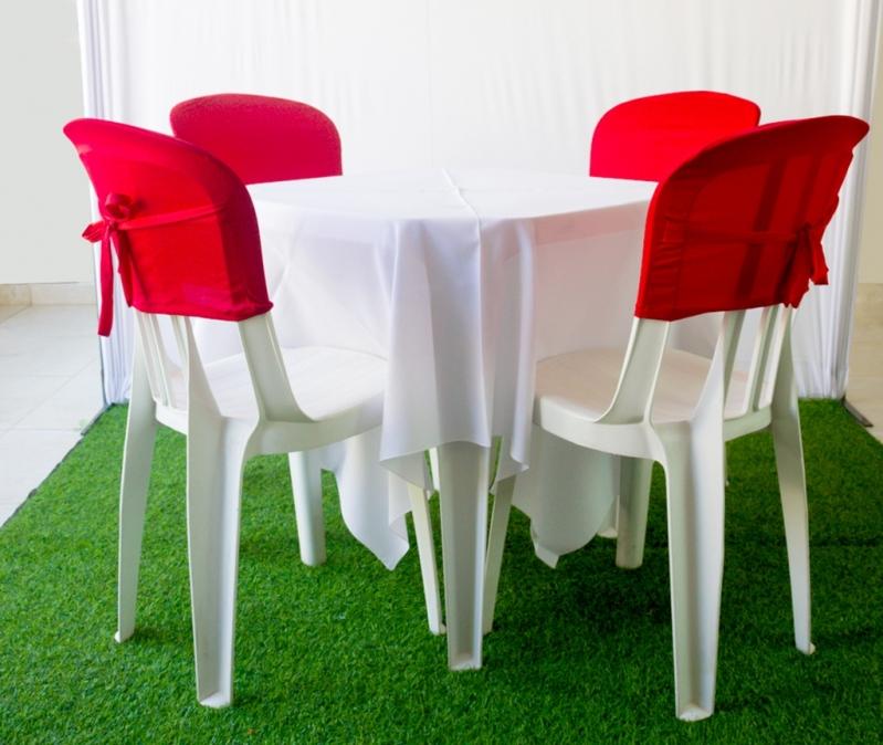 Aluguel de Mesas para Casamento Parque Flórida - Aluguel de Mesa para Festa