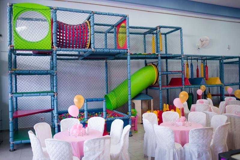 Buffet Aniversário Infantil Preço Boa Vista - Buffet Aniversário Infantil
