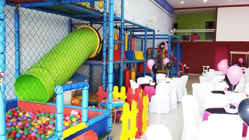 Buffet Aniversário Infantil Valor Boa Vista - Buffet Aniversário Infantil