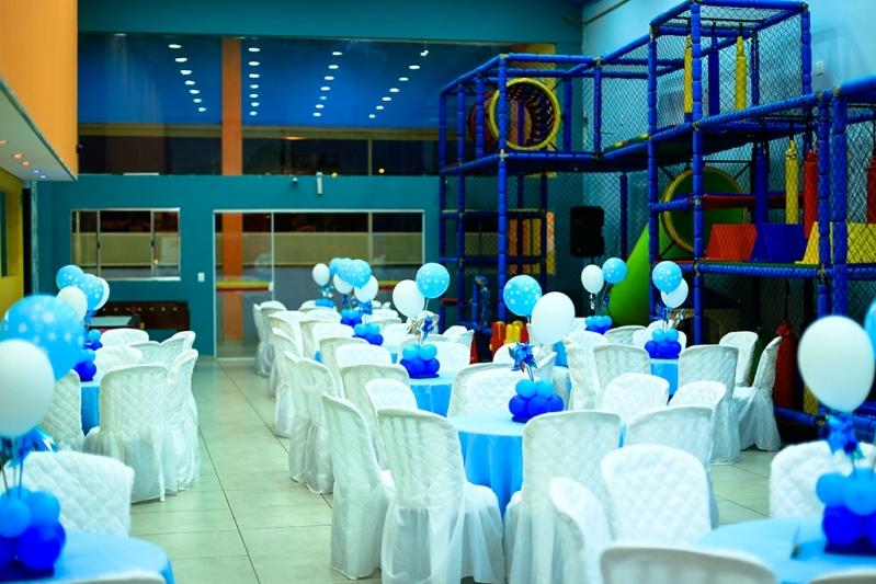 Buffet para Festa Infantil Preço Jardim Maria Beatriz - Buffet a Domicílio para 20 Pessoas