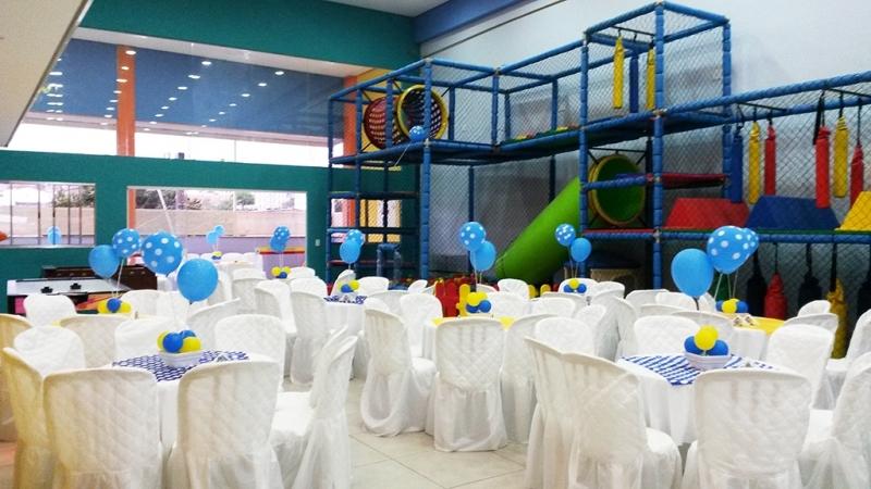 Onde Encontro Locação de Espaço para Aniversário Infantil Jardim Leonor - Locação de Espaço para Festa