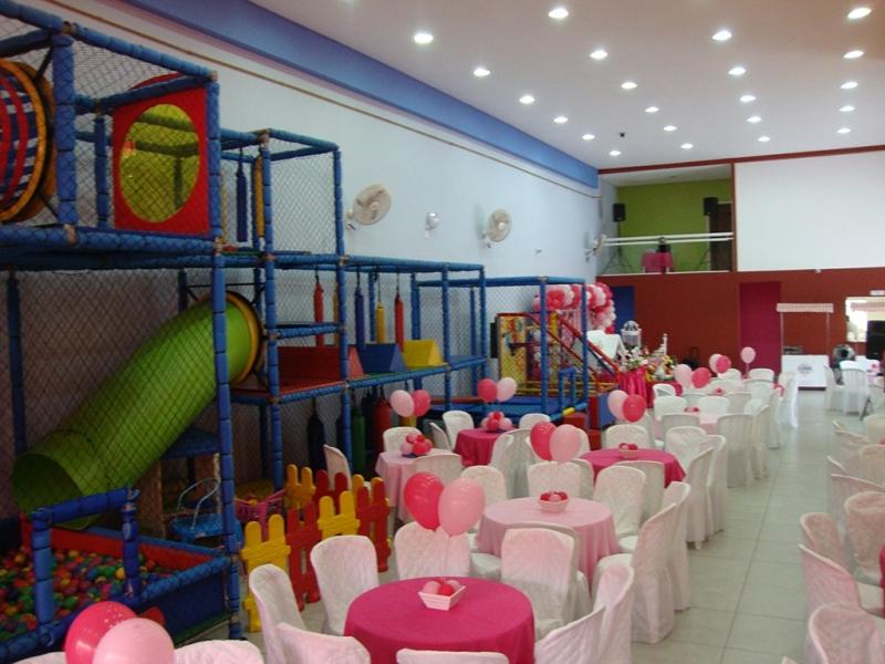 Quanto Custa Buffet de Aniversário Infantil Jardim das Belezas - Buffet Aniversário Infantil