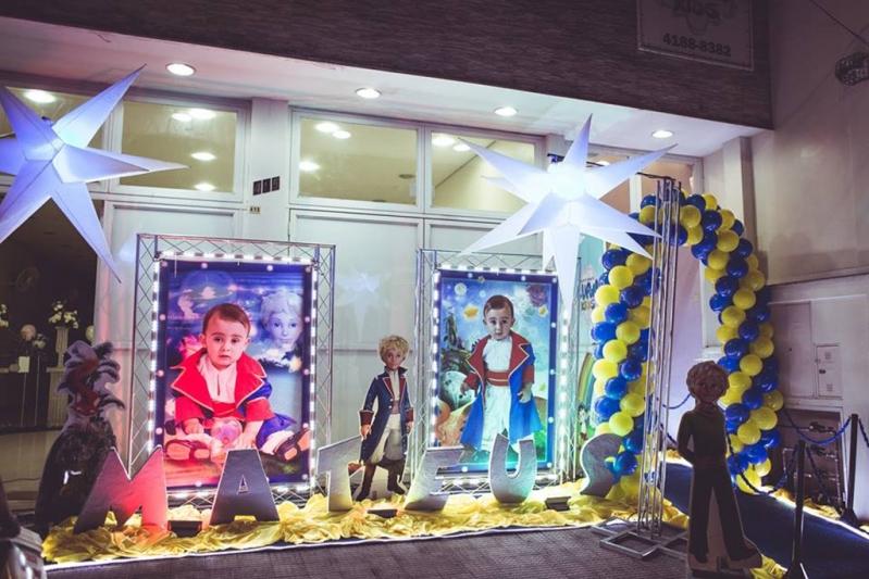 Quanto Custa Locação de Espaço para Aniversário Infantil Aldeia de Barueri - Locação de Espaço para Festa