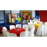 aluguel de mesa de festa Carapicuíba
