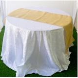 aluguel de mesas de plástico GRANJA VIANA