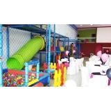 buffet aniversário infantil valor Parque Flórida