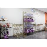 buffet infantil completo preço Jardim Veloso