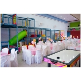 buffet para feiras e eventos Vila Cristina