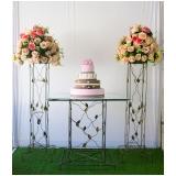 buffets para aniversário de 30 anos Jardim Ângela Maria