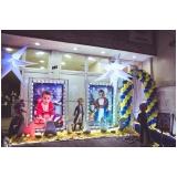 decoração e buffet infantil valor Tamboré -