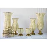 locação de artigos de decoração valor Osasco