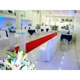 locação de tapete para decoração preço Jardim Veloso