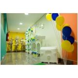 onde encontro locação de espaço para festas e eventos Jardim Maria Beatriz