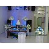 onde encontro locação para pilastras para casamento Jardim Ângela Maria