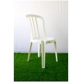 quanto custa aluguel de mesa e cadeira Jardim Veloso
